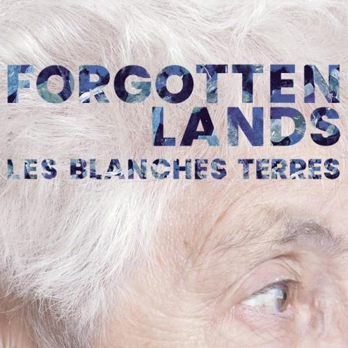 Les Blanches Terres
